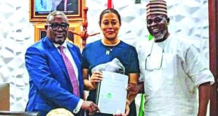 adunni-ade-renews-endorsement-deal-with-real-estate-firm