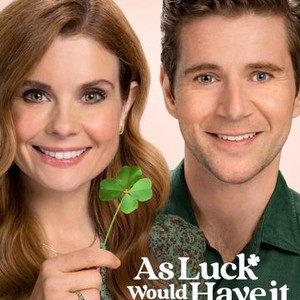 as-luck-would-have-it-(2021)-subtitles