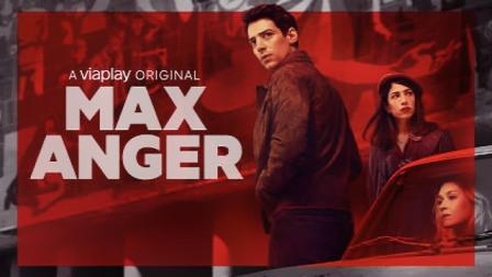 max-anger-–-with-one-eye-open-(2021)-subtitles- -season-1-all-episodes