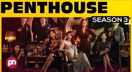 the-penthouse:-war-in-life-(2021)-subtitles-|-season-3-all-episodes