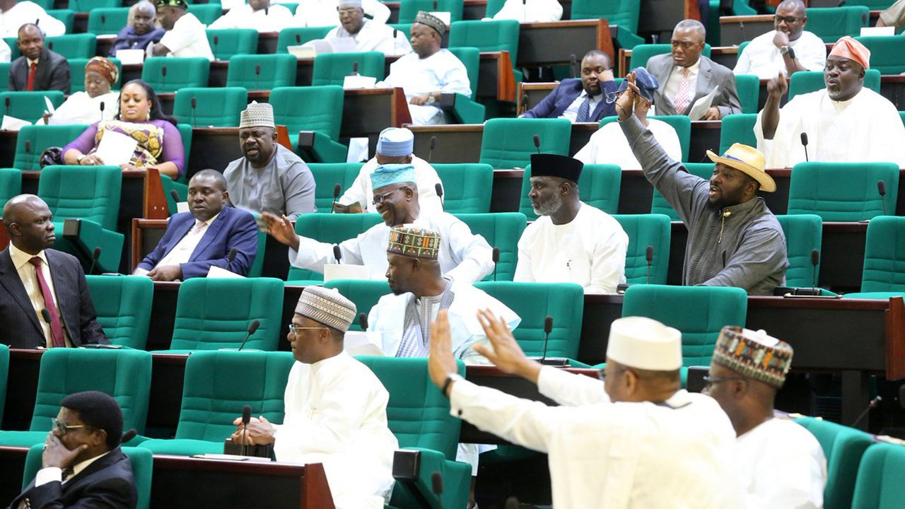 submit-reports-from-rmafc-to-nass-for-legislative-approval,-reps-tell-buhari