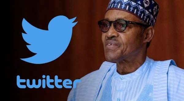 i'll-keep-when-twitter-ban-will-be-lifted-to-myself-–-buhari