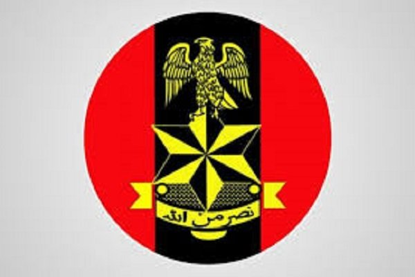 army-redeploys-11-generals,-others-in-massive-shakeup