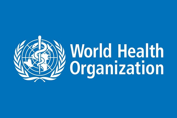 90-per-cent-african-countries-to-miss-10%-vaccination-target,-says-who