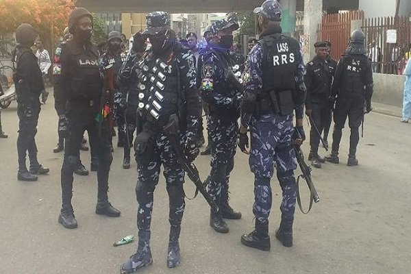 june-12:-we-won't-allow-#endsars-experience-–-police