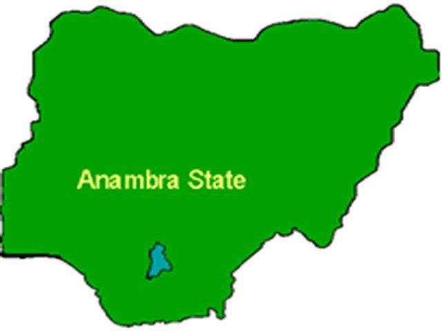 census:-we-can't-afford-repeat-of-2006-experience-in-anambra-–-npc