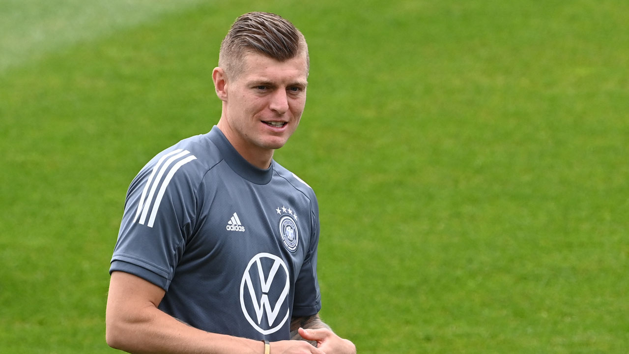 kroos-ready-to-prove-germany's-doubters-wrong-against-france