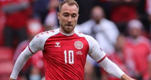eriksen-reassures-as-denmark-try-to-move-on-with-euro-2020