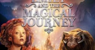emily-and-the-magical-journey-(2021)-subtitles