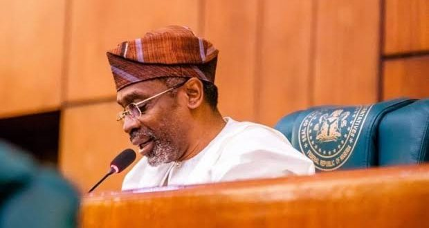 reps-query-whereabouts-of-$44-million-ikoyi-nia-recovered-funds