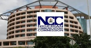 ncc-begins-review-of-telecoms-license-structure