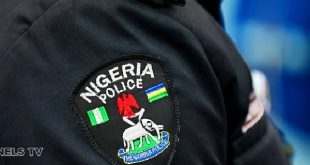 no-kidnap-incident-in-abuja-–-police