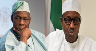 fact-check:-viral-obasanjo's-open-letter-to-buhari-from-2019