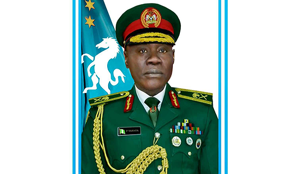 army-clears-air-on-coas-yahaya's-years-of-service