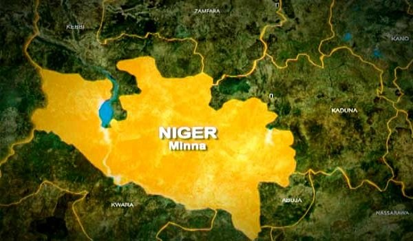 wives-of-niger-district-head-regain-freedom