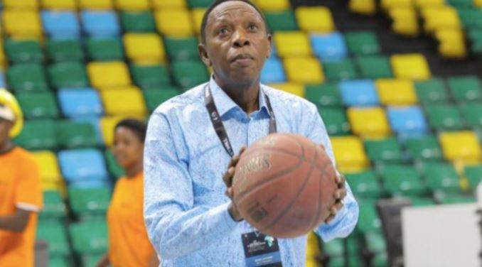 fiba-president-steps-aside-over-alleged-sexual-abuse
