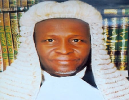 suspend-annual-court-vacation-to-save-justice-system,-san-tells-cjn,-njc