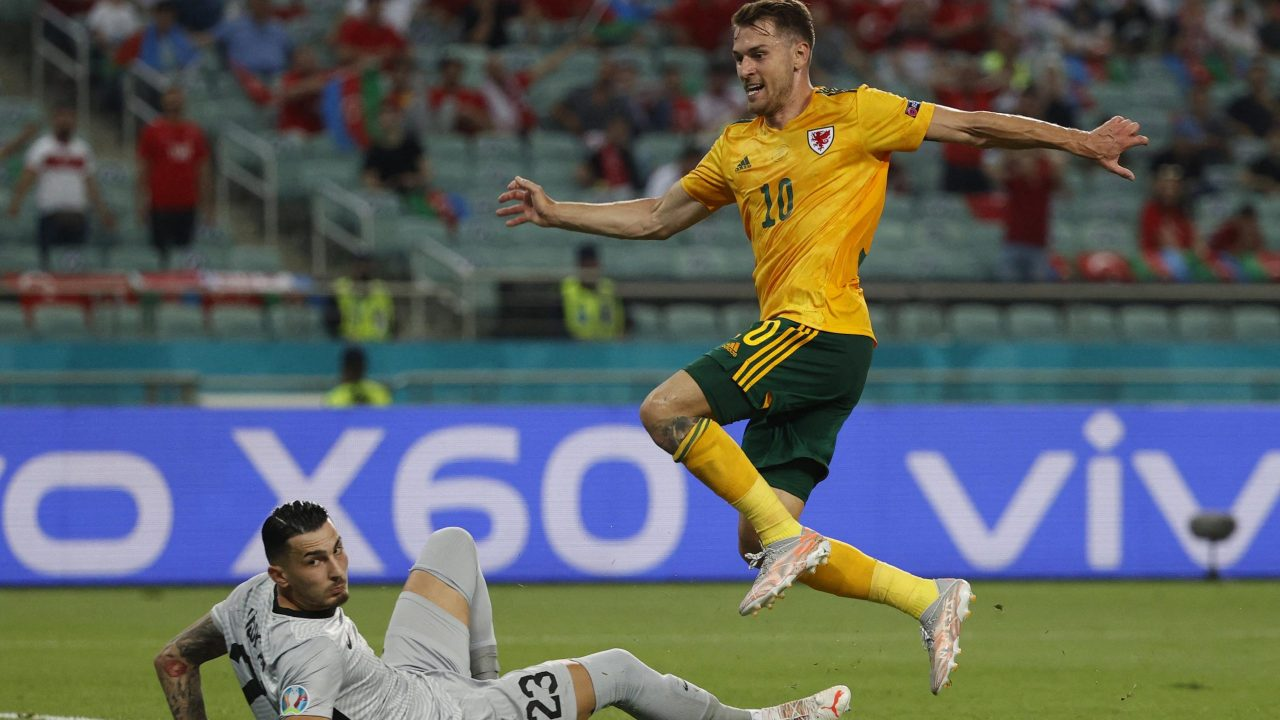 wales-beat-turkey-to-close-on-euro-2020-knockout-stage