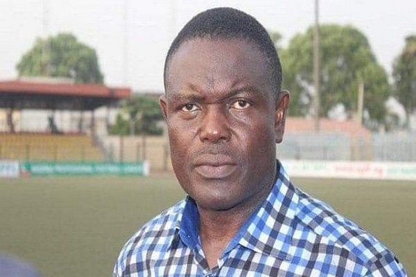 police-move-to-rescue-abducted-rivers-utd-coach-eguma