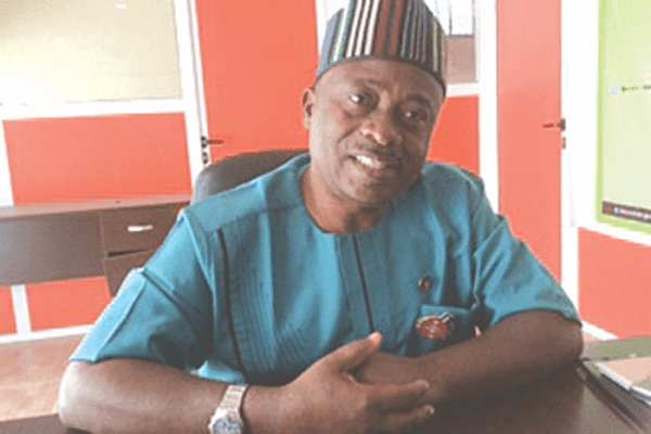 2023:-my-aspiration-to-be-benue-governor-intact,-alive-–-orbunde