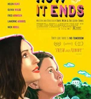how-it-ends-(2021)-subtitles