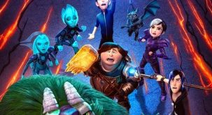 trollhunters:-rise-of-the-titans-(2021)-subtitles
