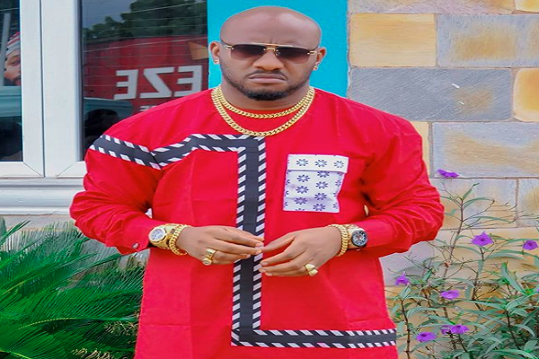 you're-only-entitled-to-what-you-work-for-–-yul-edochie