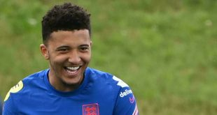'world-class'-sancho-brings-style-and-swagger-to-man-utd