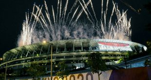 olympics-addict-who-spent-$40,000-on-tickets-left-on-the-sidelines