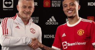 manchester-united-sign-sancho-on-five-year-deal-from-dortmund