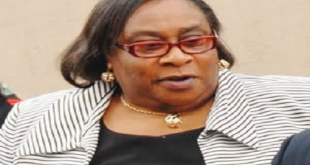 lg-polls:-voters-with-temporary-cards-can-vote-–-lasiec