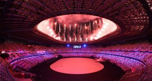 low-key-ceremony-ushers-in-pandemic-delayed-tokyo-olympics