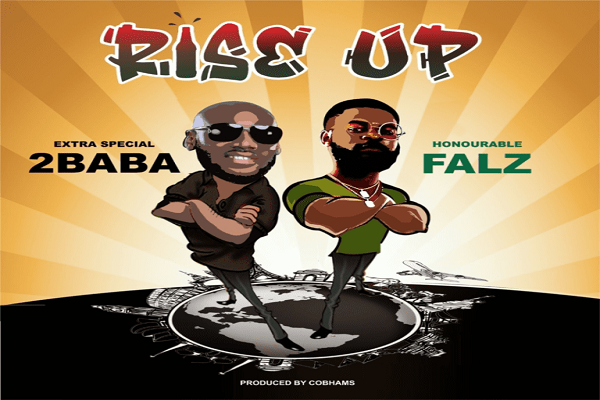 2baba,-falz-release-new-song-'rise-up'