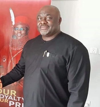 over-300-nigerians-languishing-in-italian-jail-for-mafia-related-offences,-says-ex-edo-commissioner