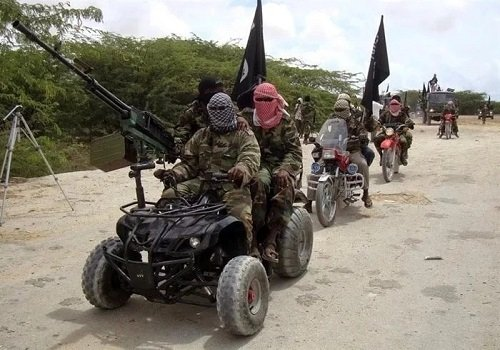 boko-haram-abducts-two-travelling-soldiers