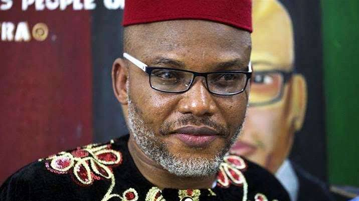 ipob-to-dss:-produce-kanu-to-prove-he's-not-dead