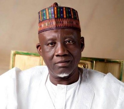 minister-urges-newly-promoted-aigs-to-strengthen-security
