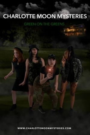 charlotte-moon-mysteries:-green-on-the-greens-(2021)-subtitles