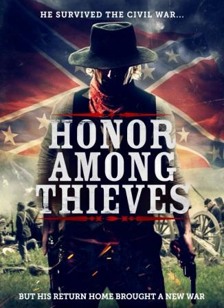 honour-among-thieves-(2021)-subtitles