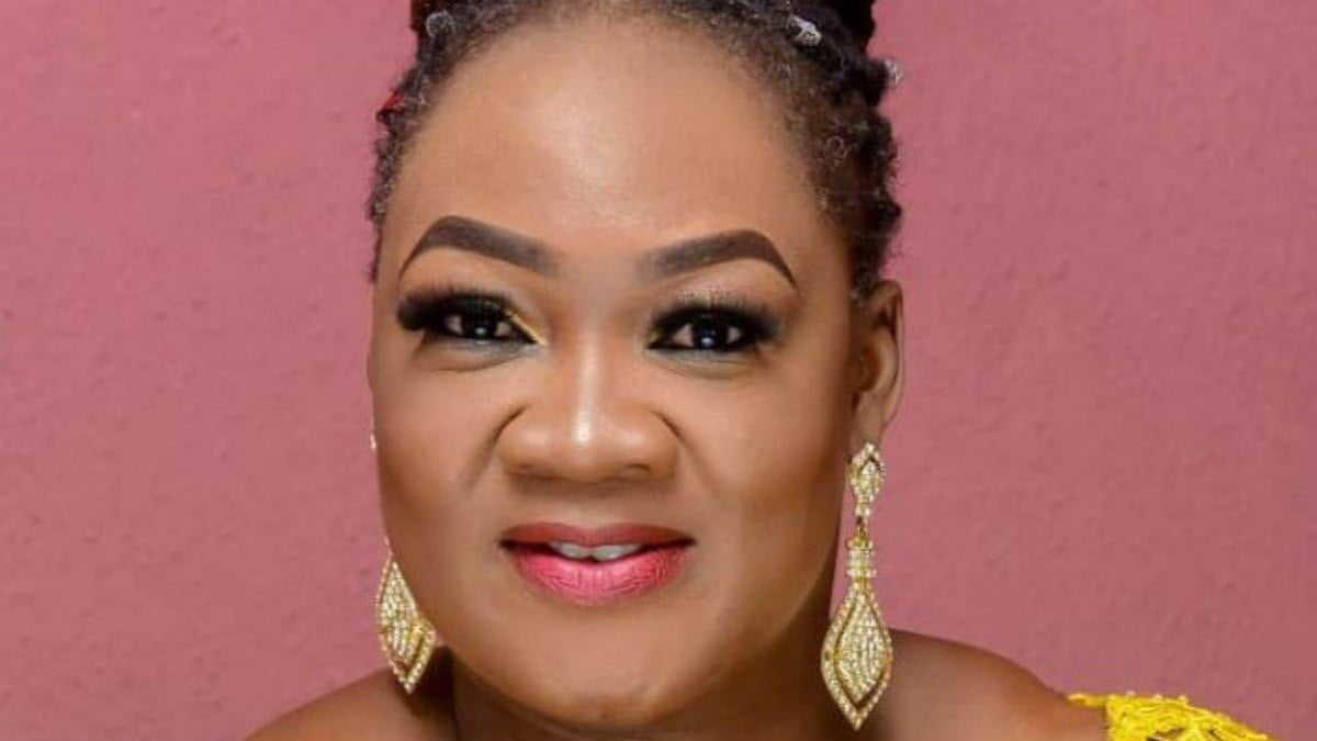 baba-ijesha:-two-others-allegedly-also-sexually-harassed-princess's-daughter