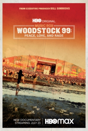 woodstock-99:-peace-love-and-rage-(2021)-subtitles