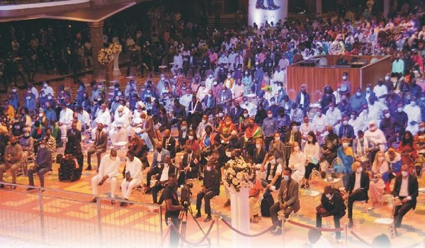 tears,-tributes-as-t-b.-joshua-is-laid-to-rest