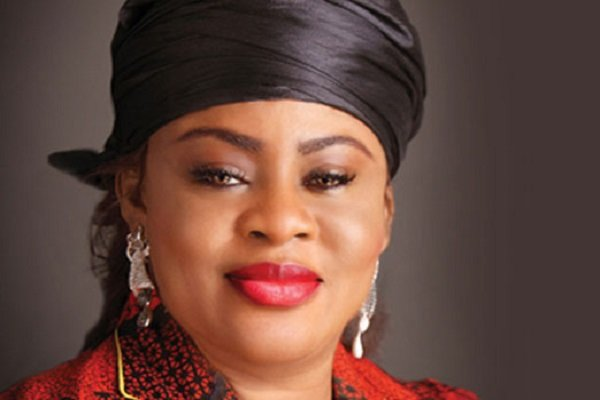 updated:-court-threatens-arrest-warrant-against-stella-oduah,-others-over-alleged-n10bn-fraud