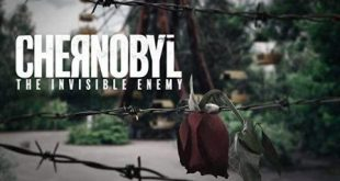 chernobyl:-the-invisible-enemy-(2021)-subtitles