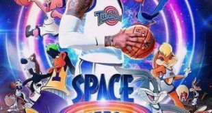 space-jam:-a-new-legacy-(2021)-subtitles