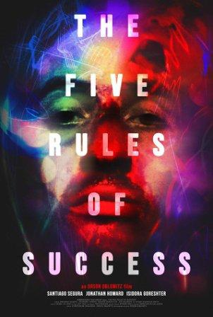 the-five-rules-of-success-(2020)-subtitles