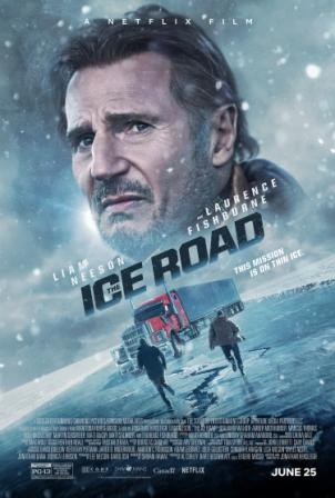 the-ice-road-(2021)-subtitles