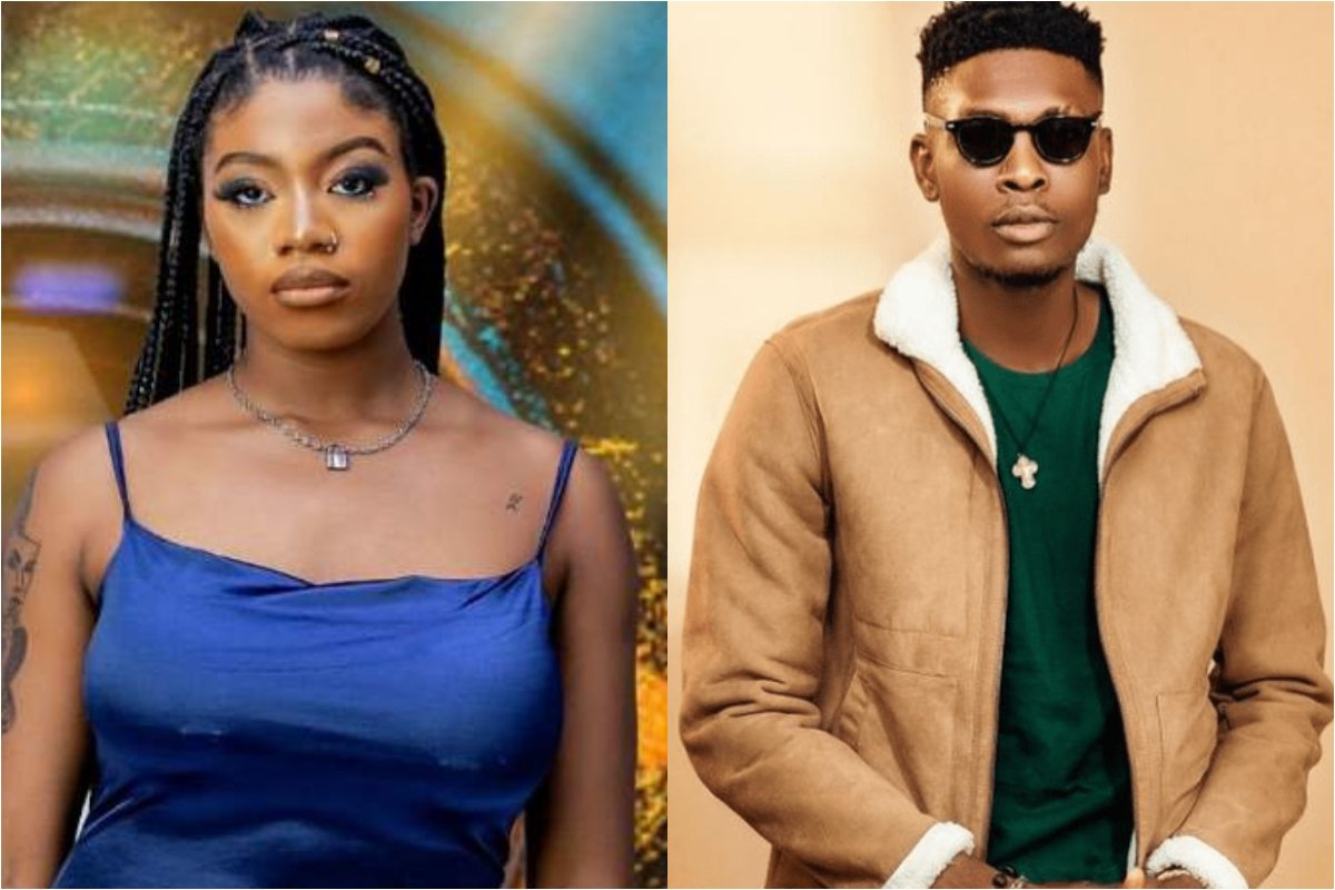 bbnaija:-why-i-kissed-kayvee-–-angel-opens-up-after-fight-with-sammie
