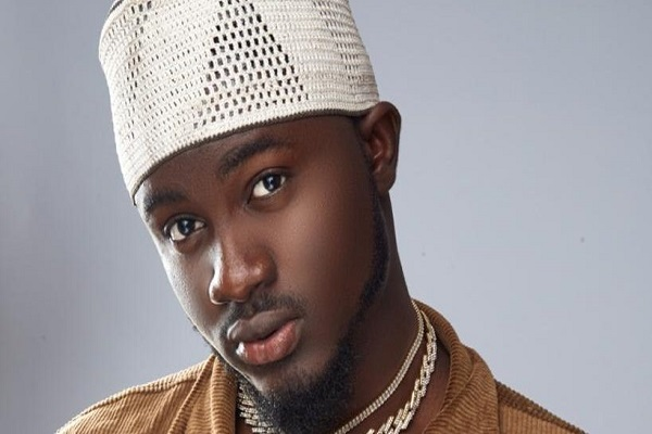 how-a-comment-on-teni's-record-label-boss'-post-got-me-a-recording-deal,-richard-j