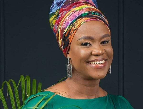 i-wonder-why-my-mother-gave-up-on-me-–-sola-allyson